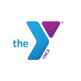YMCA of Middle Tennessee | Dow Smith Company | Smyrna, Tennessee