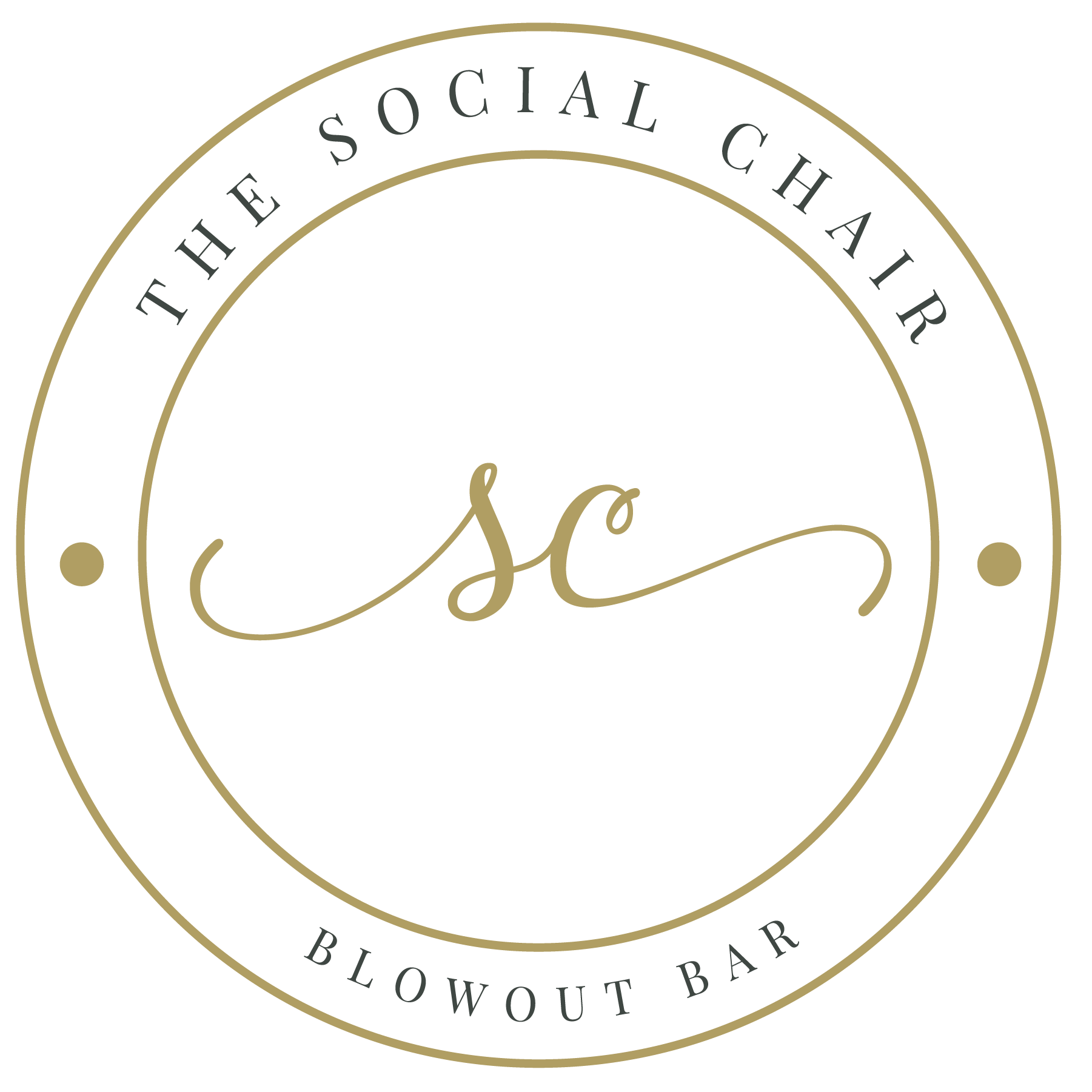 The Social Chair | Dow Smith Company | Smyrna, Tennessee