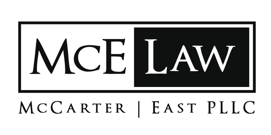 McCarter East Law | Dow Smith Company | Smyrna, Tennessee