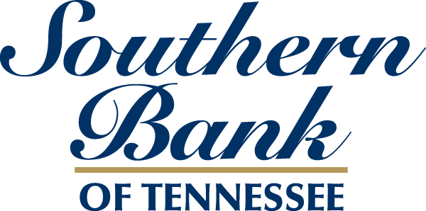 Southern Bank of Tennessee | Dow Smith Company | Smyrna, Tennessee