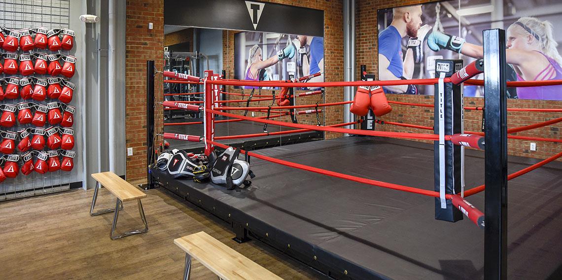 Title_Boxing_19.jpg