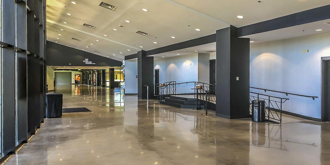 LP lobby 3.jpg
