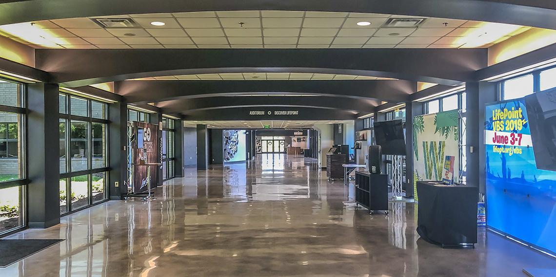 lp lobby 9.jpg