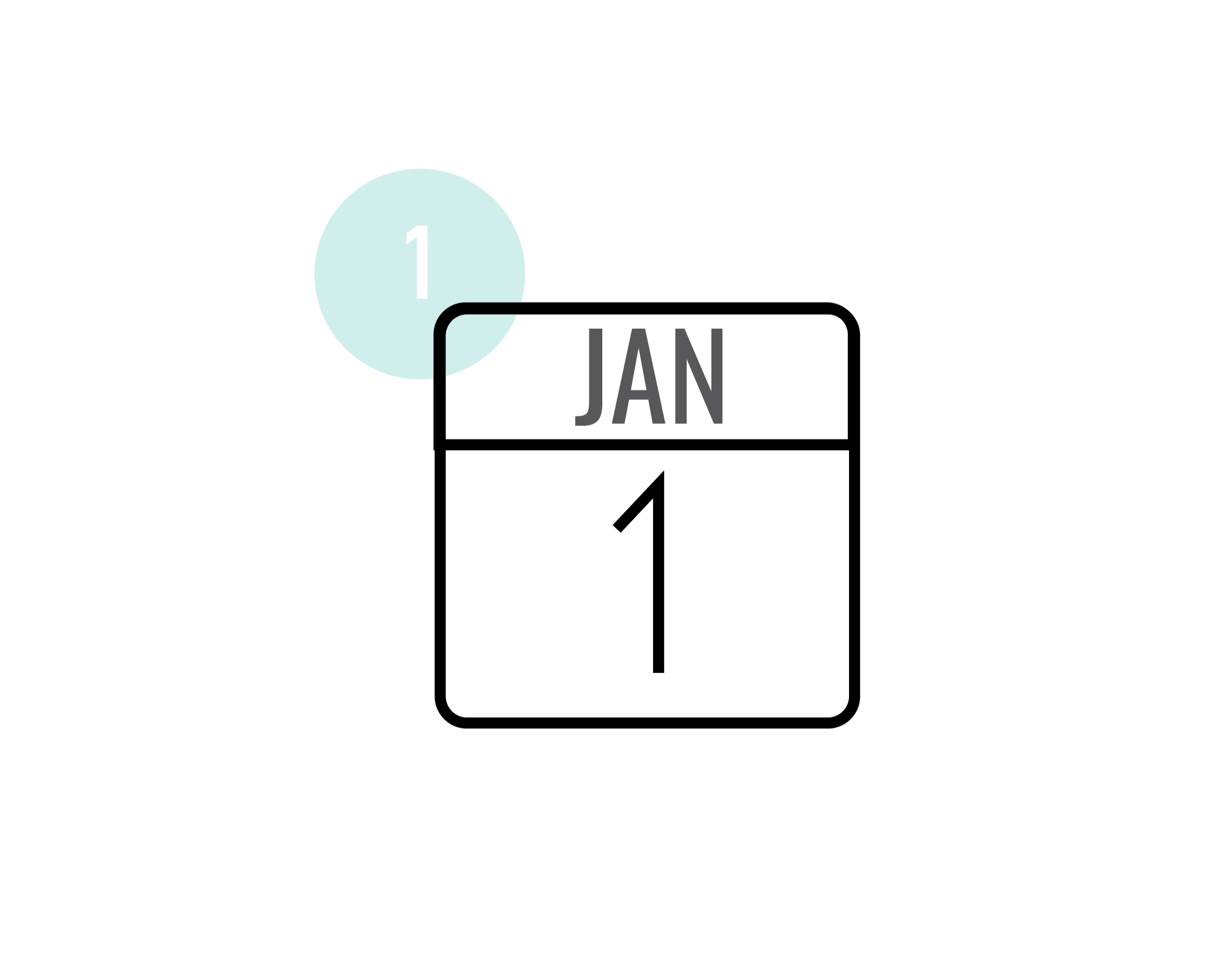 calendar_calendar.jpg