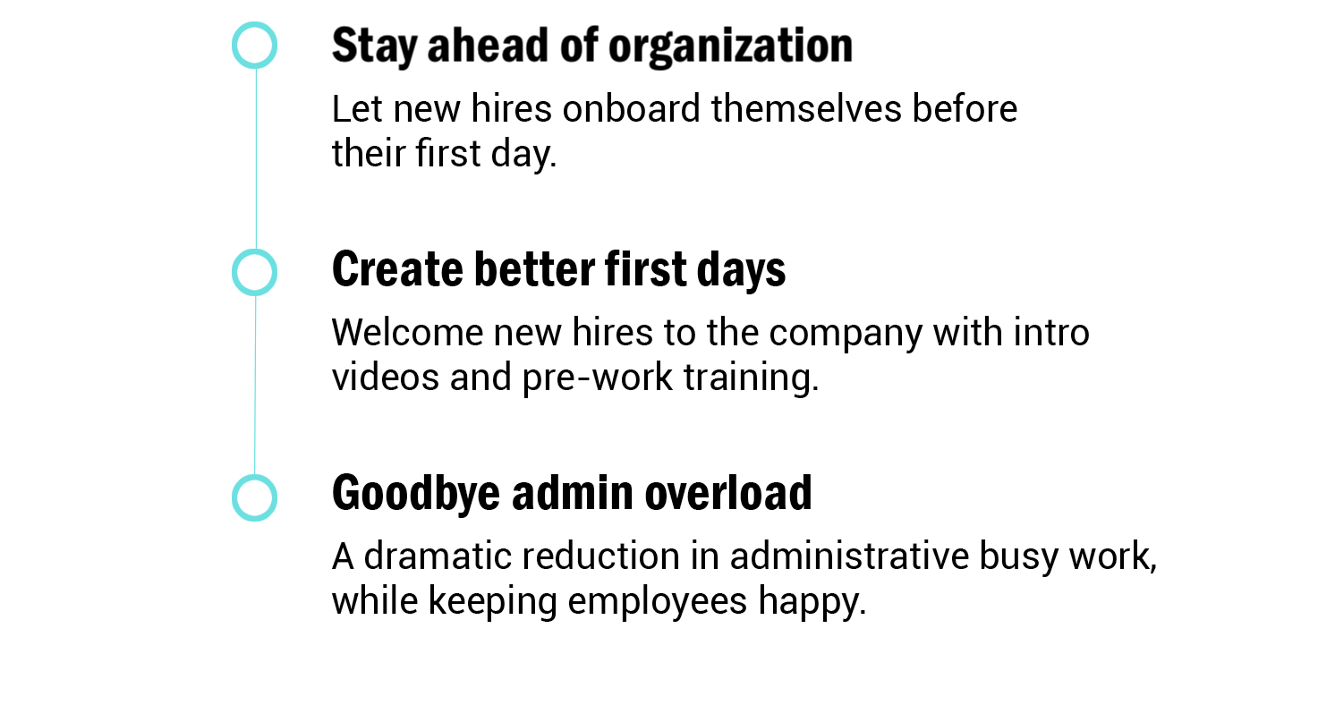HR+Tools+Summary (1).png