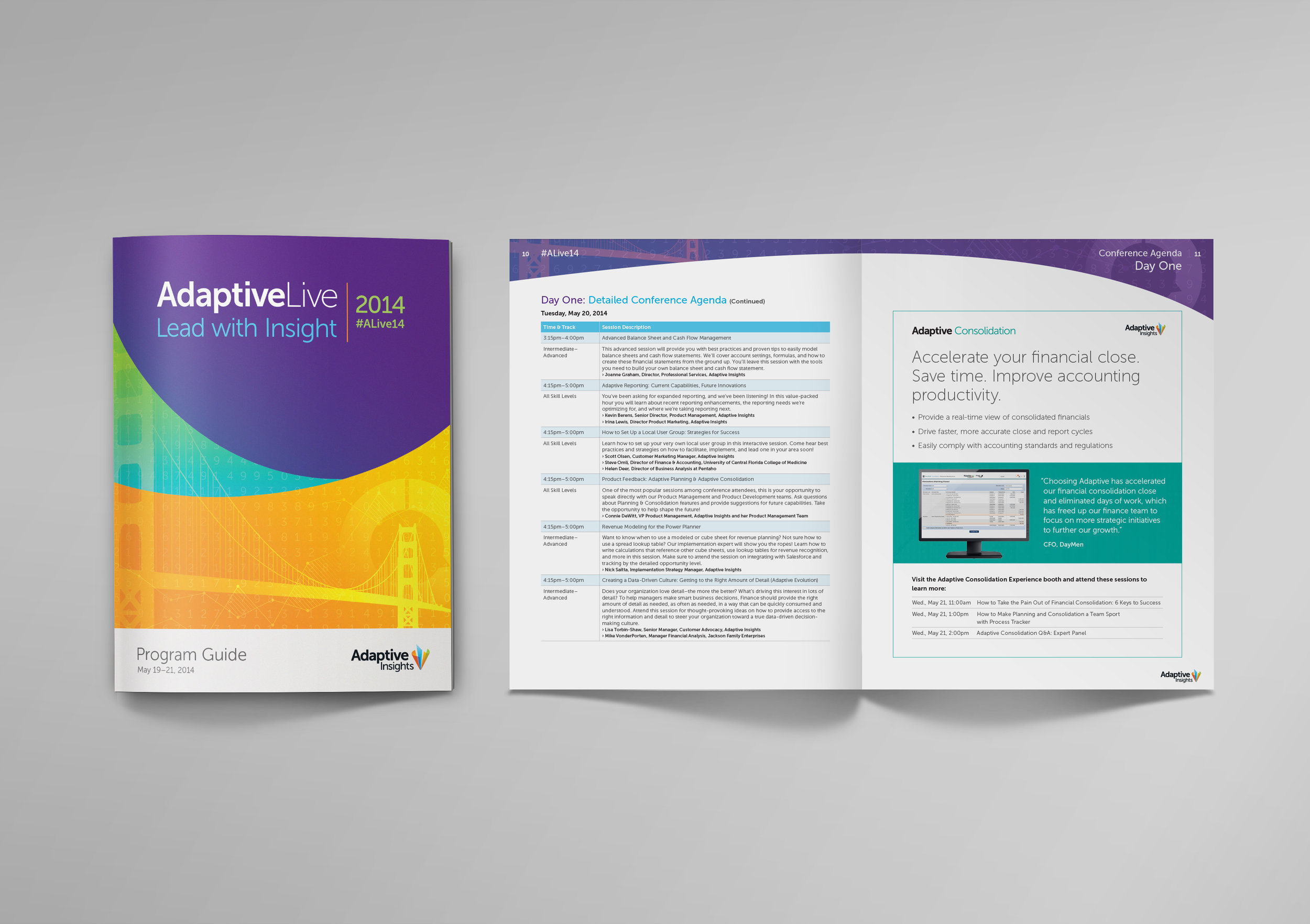 ADAP_LIVE_cover and spread.jpg