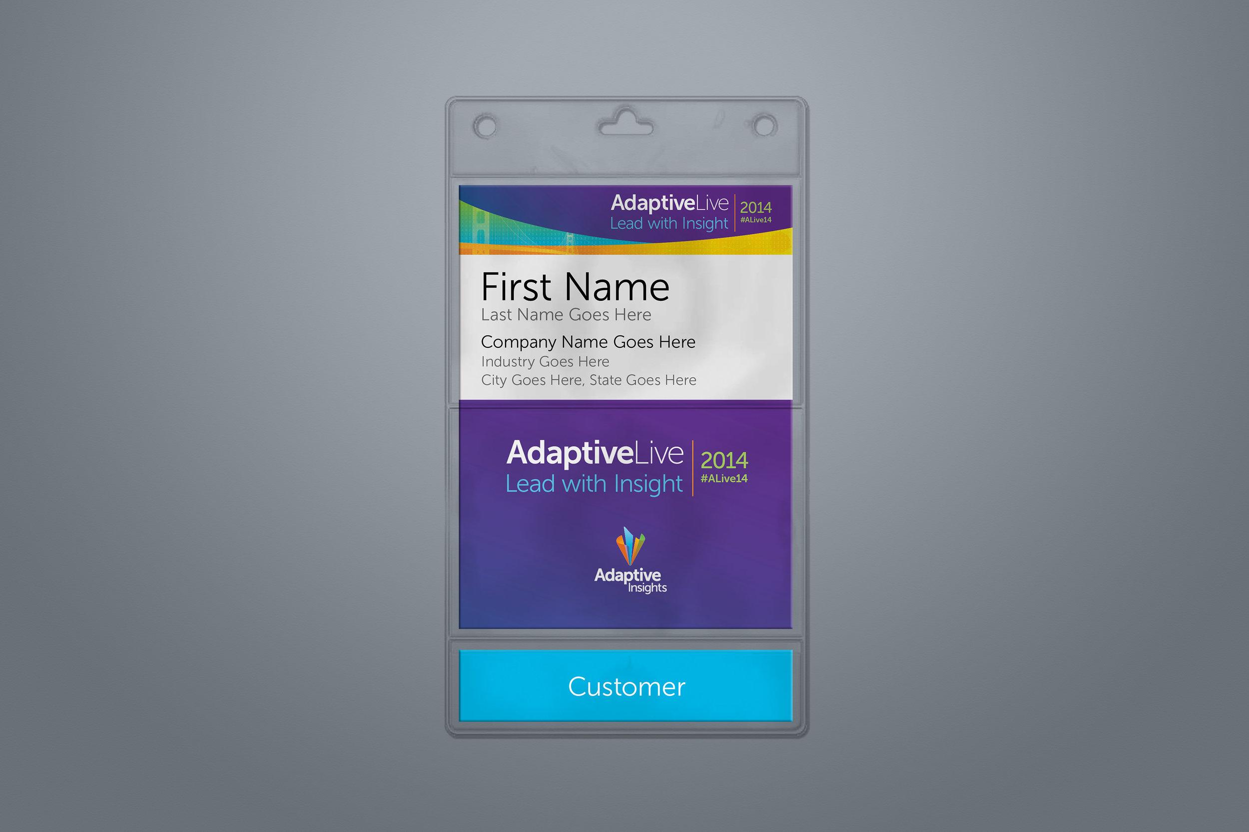 AdaptiveLive2014_Badge_Holder_Mockup_3.jpg