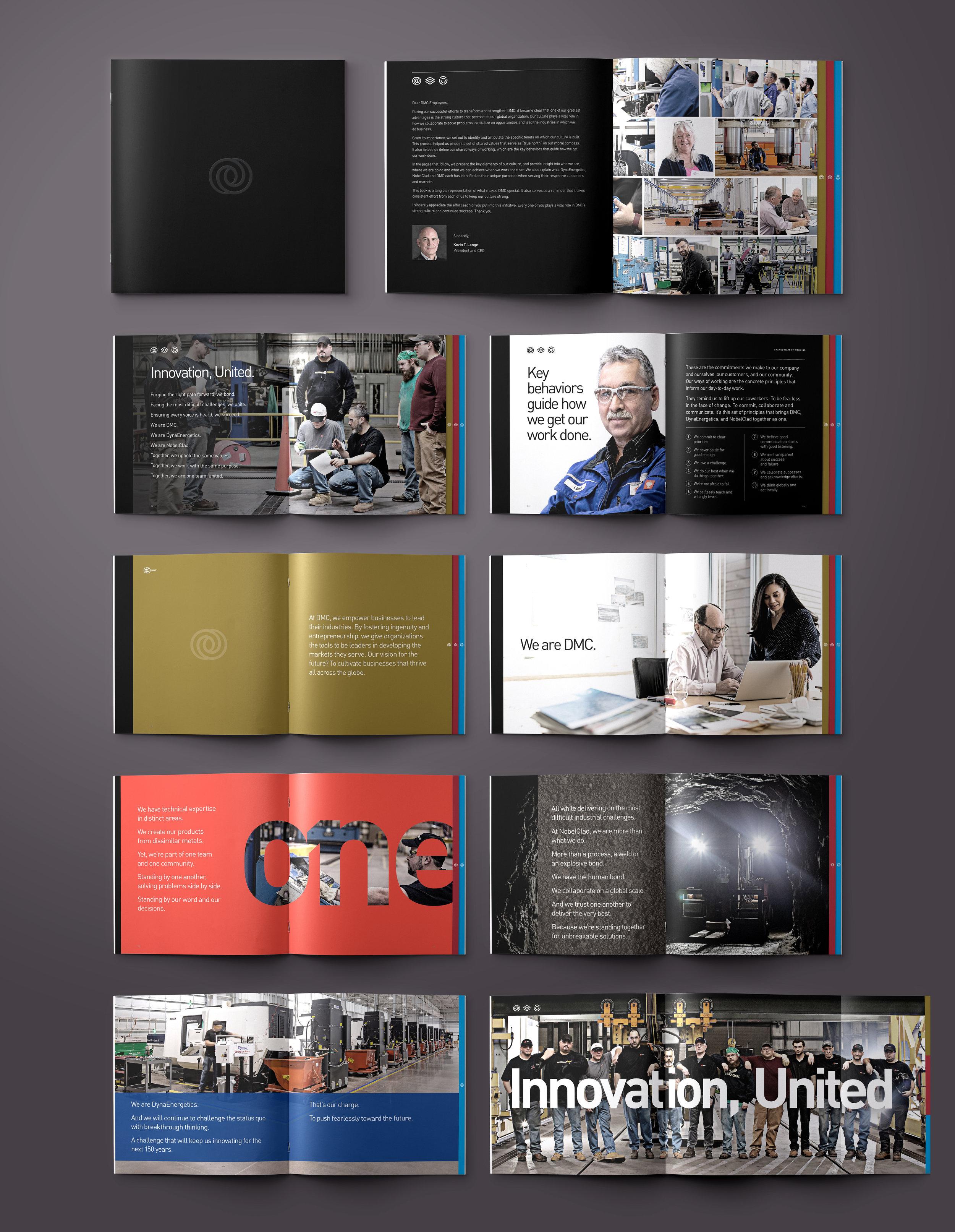 Book_All_Mockup_v1.jpg