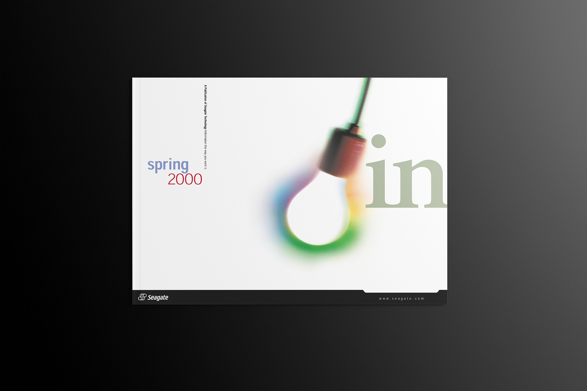 SeagateIN_v2-1_Cover_1_2000.jpg