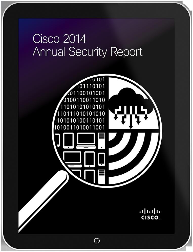Cisco_ASR_2013_Tablet_Render_1-1_1000.png