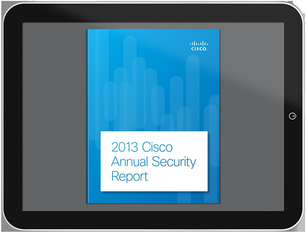 Cisco_ASR_2012_Tablet_Render_Cover_1000.png