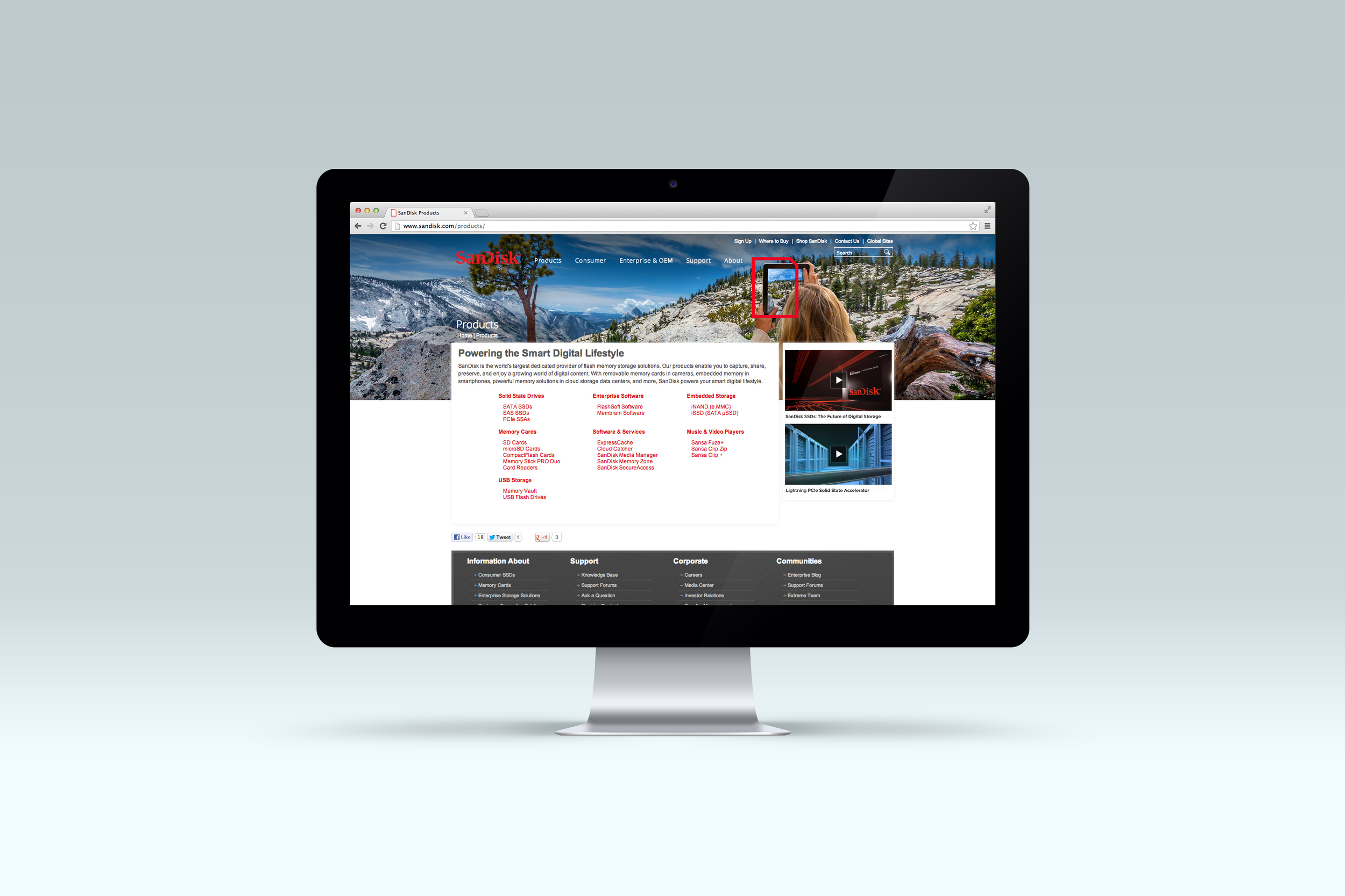 SanDisk_Website_iMac-Cinema-Monitor-Style-Mock-up_1.jpg