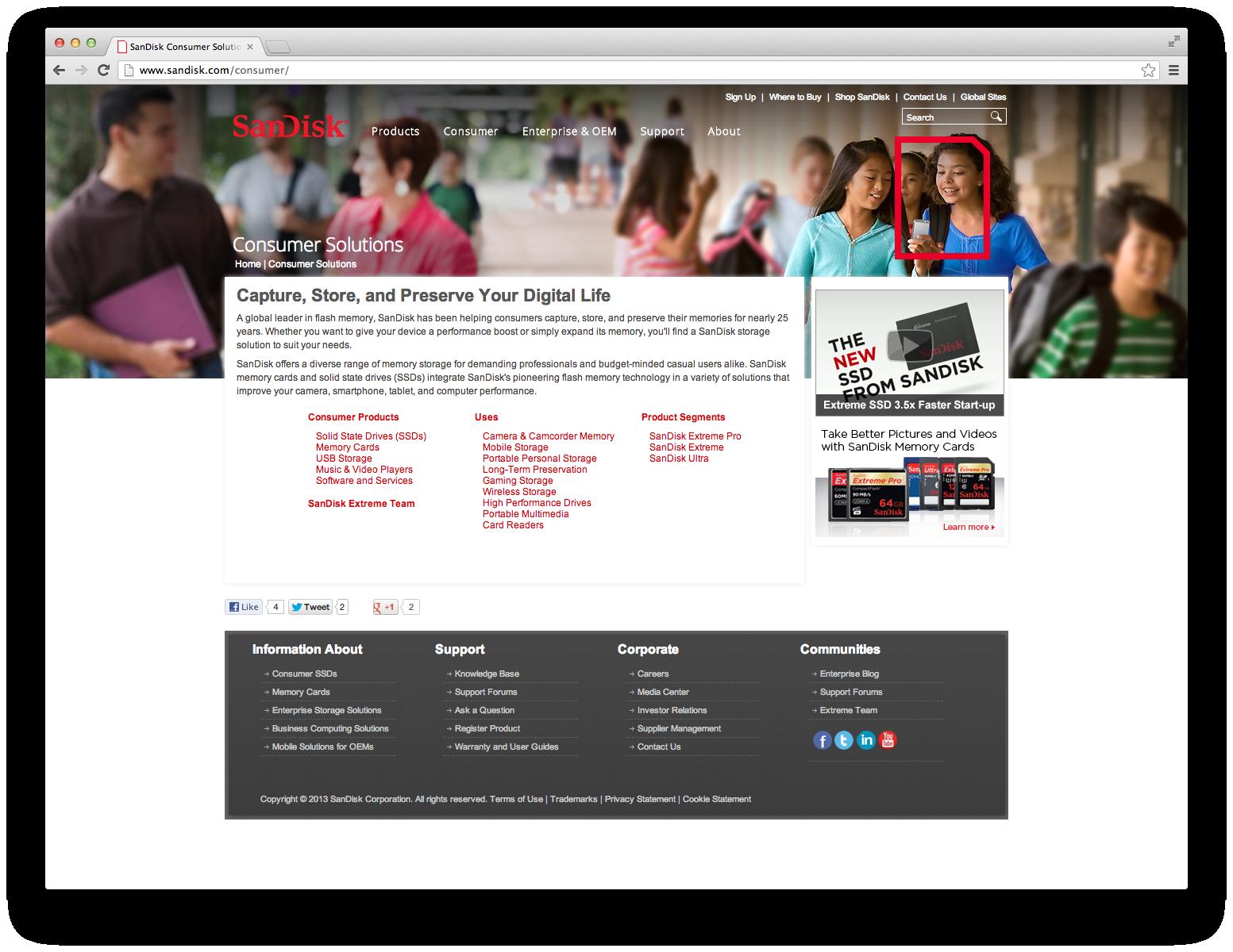 SanDisk_Consumer_ScreenShot.png