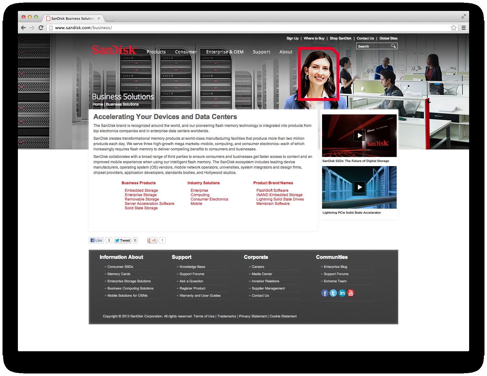 SanDisk_Enterprise_ScreenShot.png