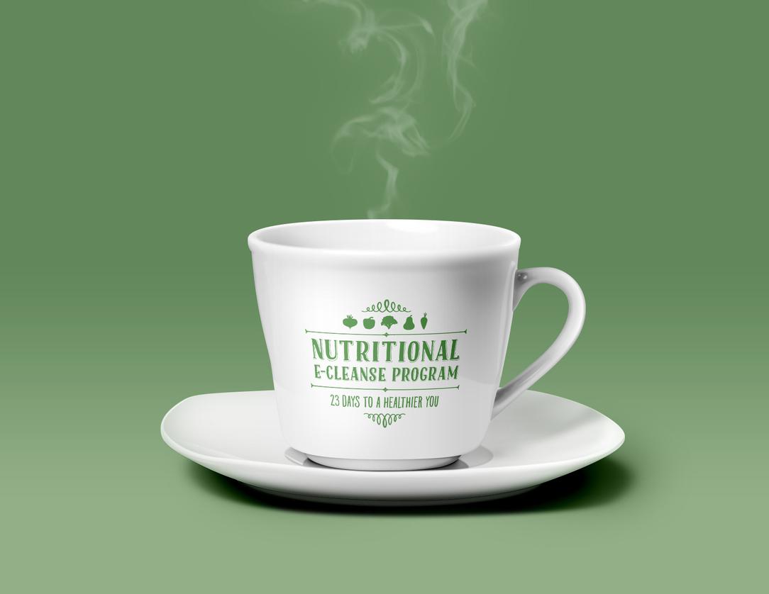 NECP_Coffee-Cup-Mock-up_crop.jpg