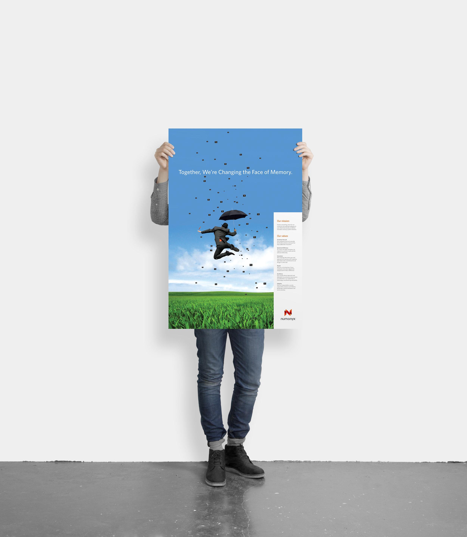 Poster_165119705 v2.jpg