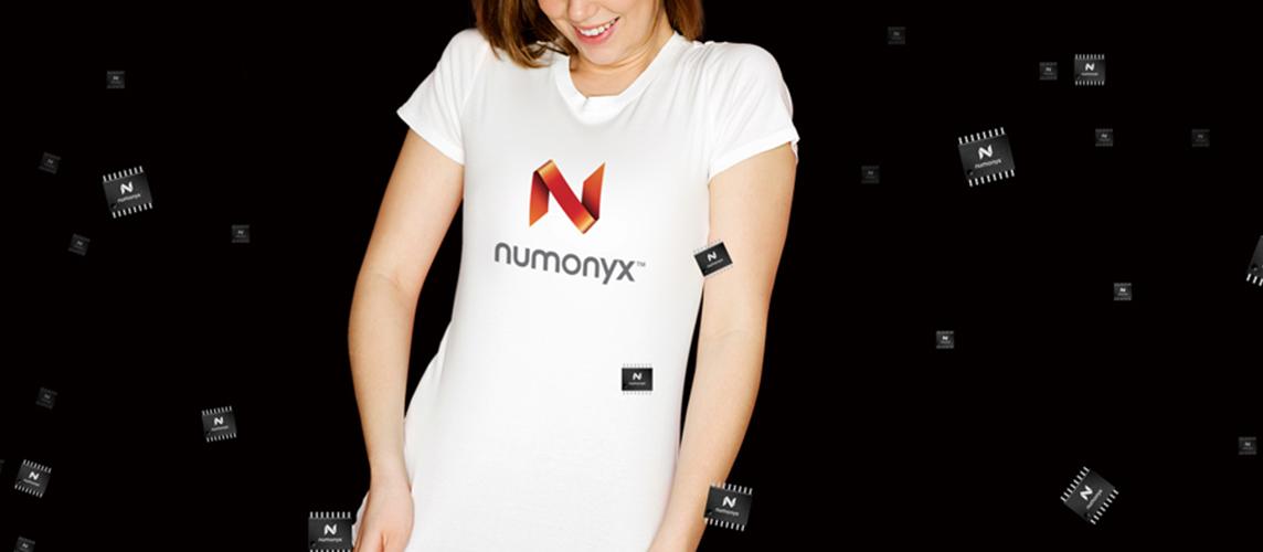 Numonyx_01.jpg