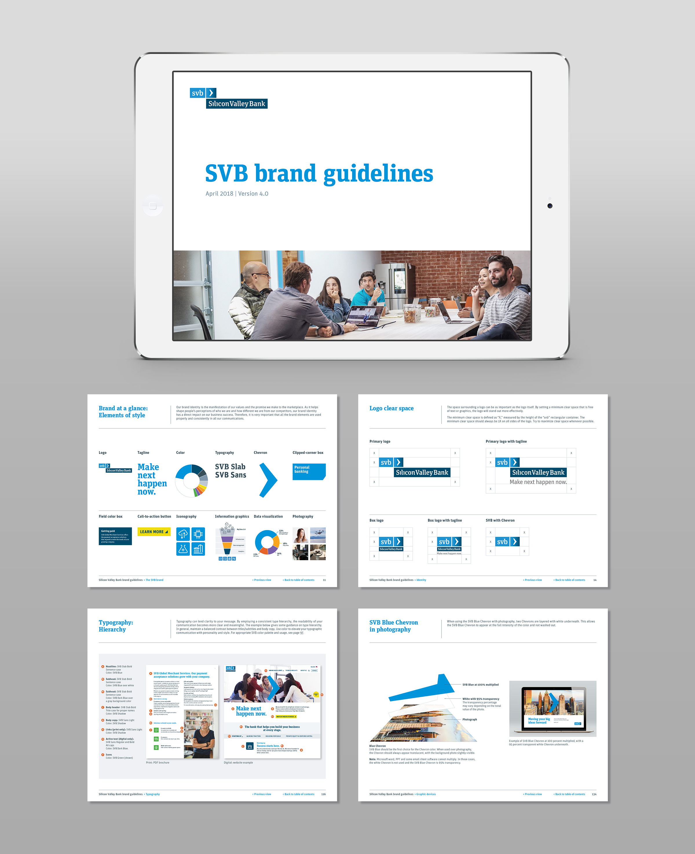 SVB_Brand_Guidelines_Pages-Mock-up v2.jpg