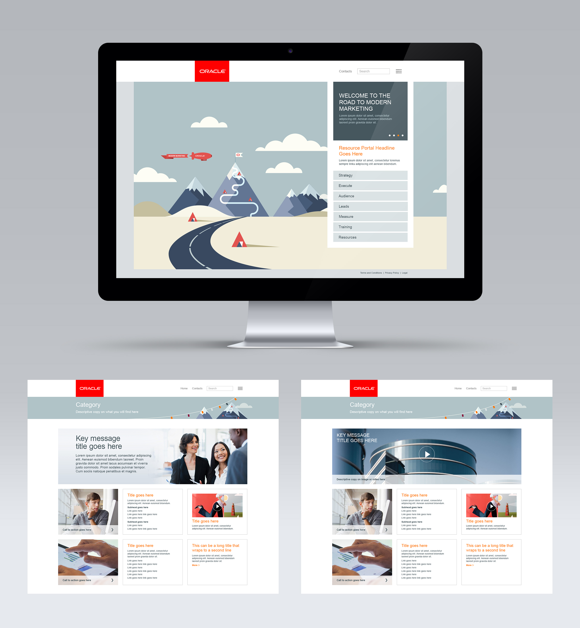 Oracle_Website-Mock-up.jpg