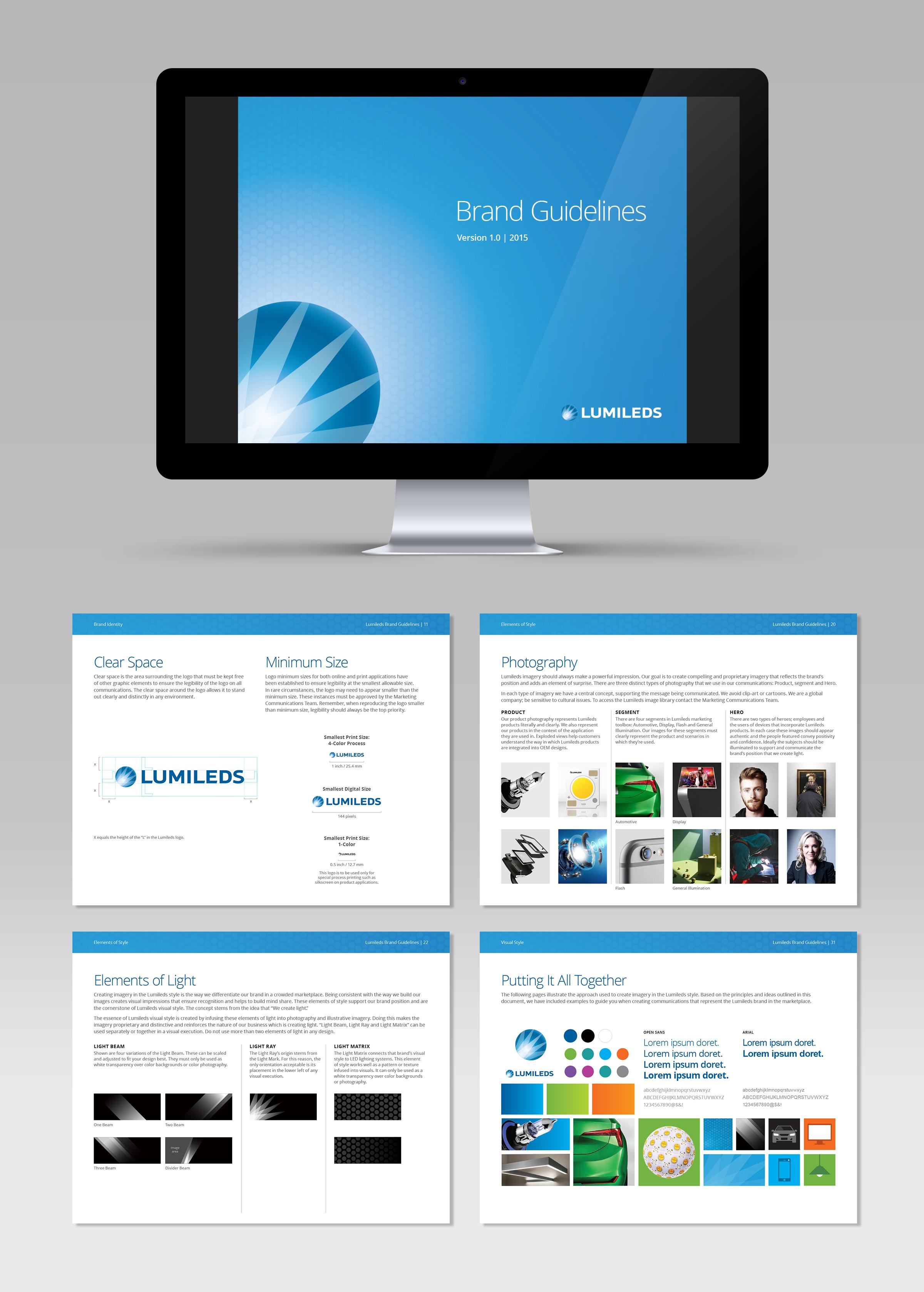 Lumileds_Brand_Guidelines-Mock-up.jpg