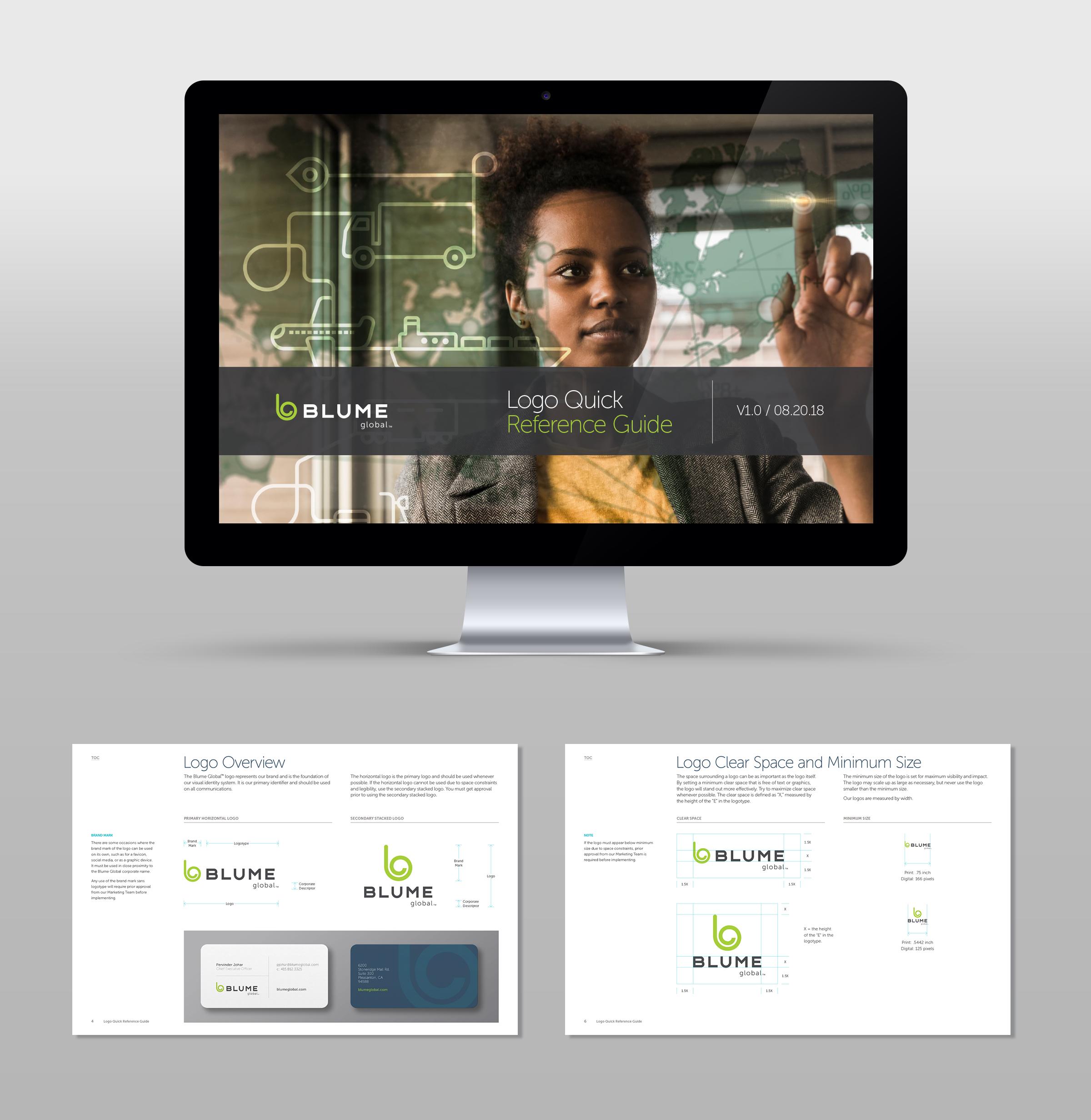 Blume_Brand_Guidelines-Mock-up.jpg