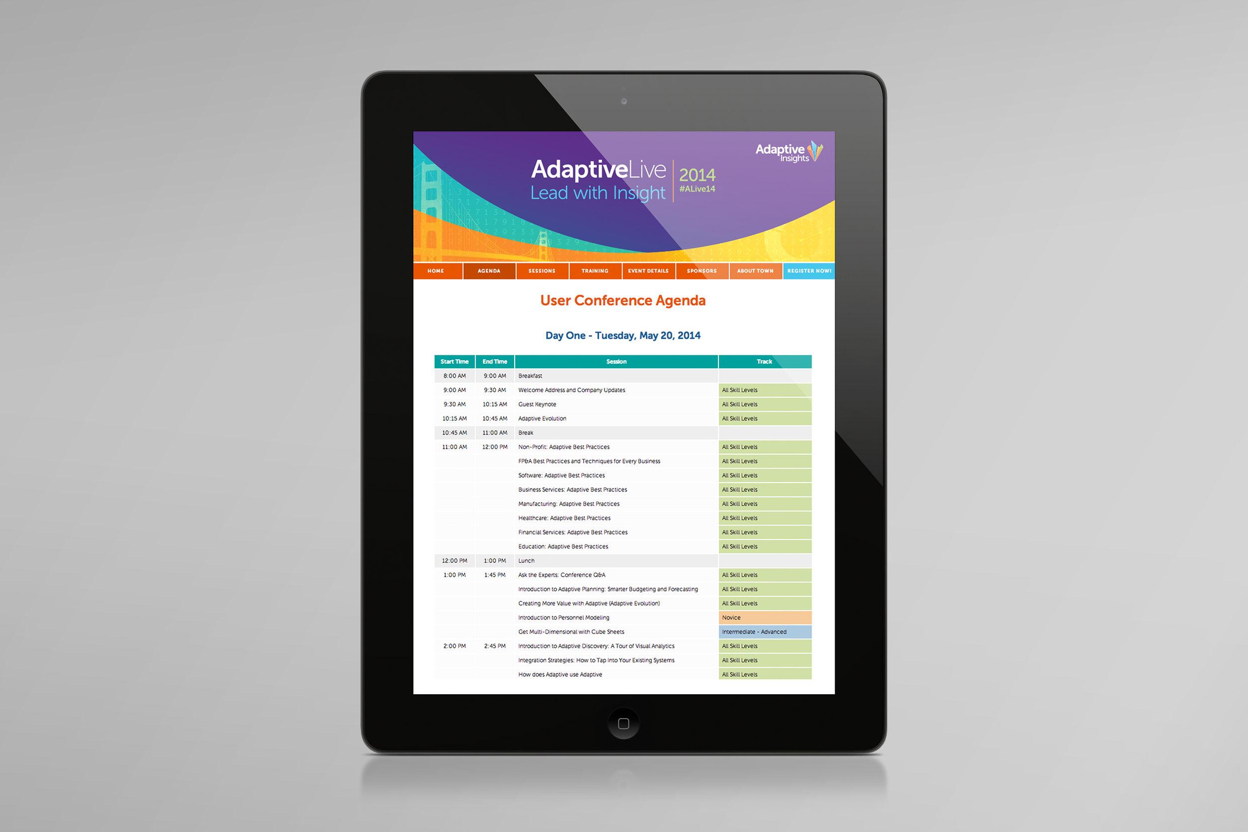 AdaptiveLive2014_Reg_webpage-ipad_1_v3.jpg