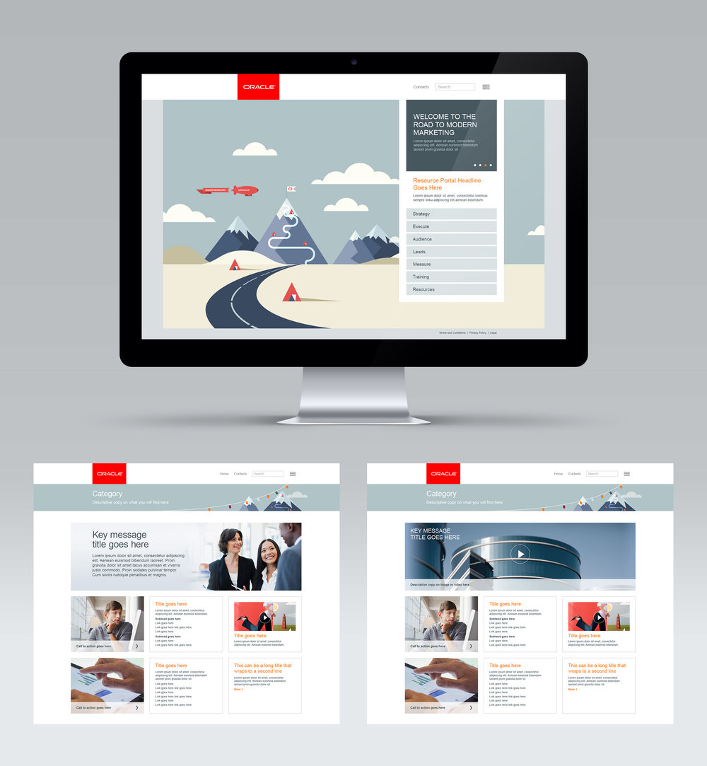 Oracle_Website-Mock-up.jpg