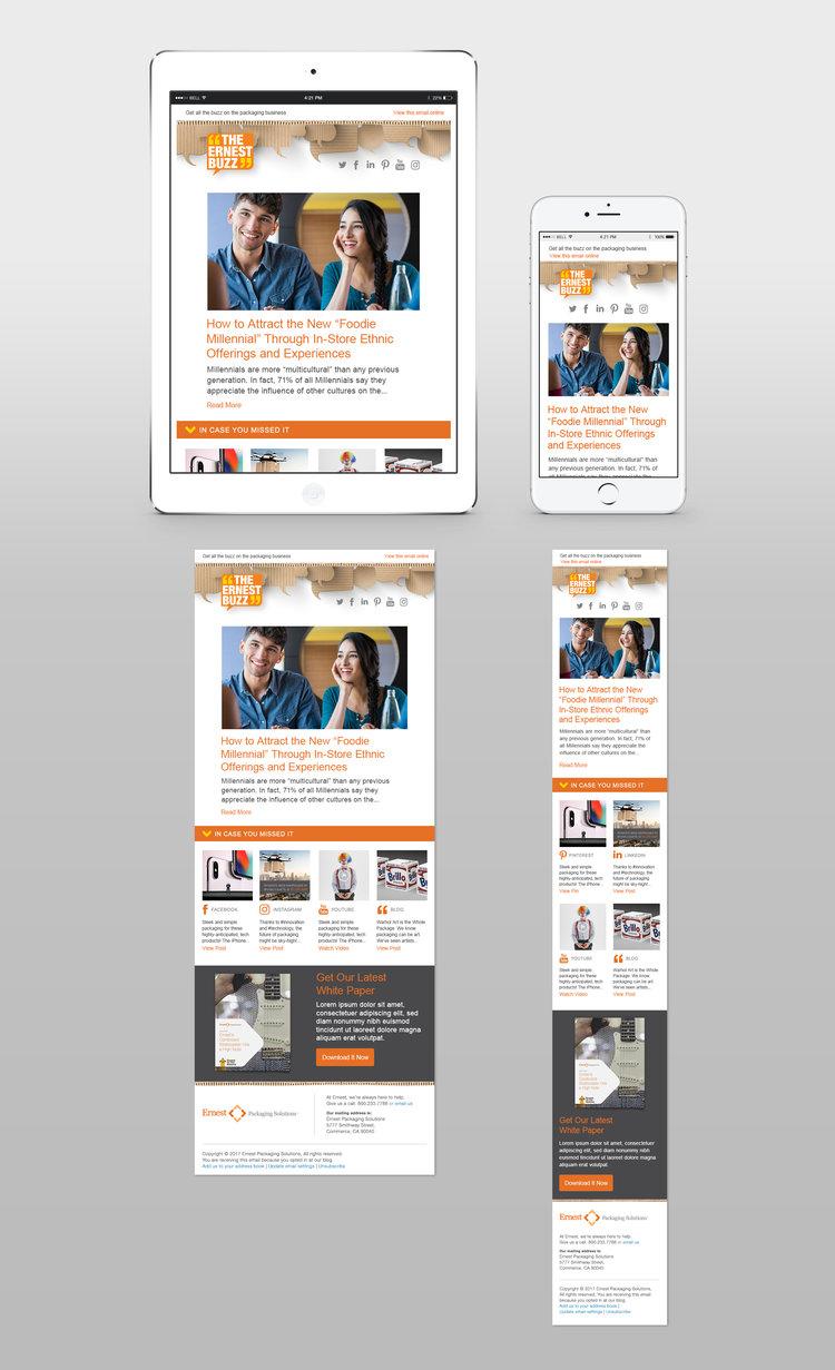 EPS-eNewsletter_Desktop_Mockup_v1.jpg