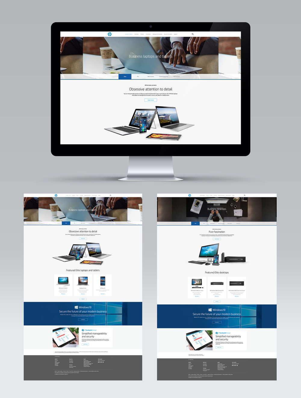 HP_Website-Mock-up.jpg