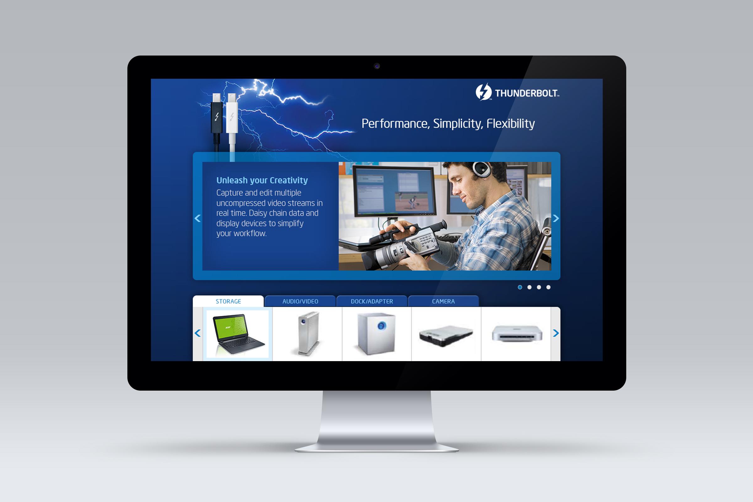 INT_Thunderbolt_Microsite-Mock-up.jpg