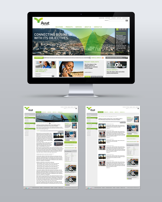 Aviat_Website-Mockup.jpg