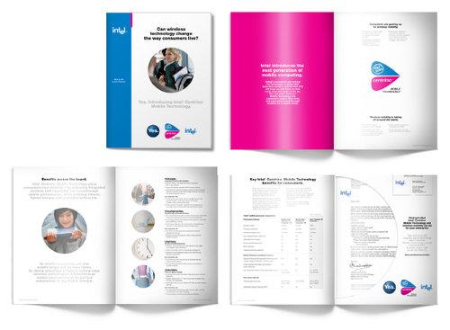 Centrino_Consumer+Brochure.jpg
