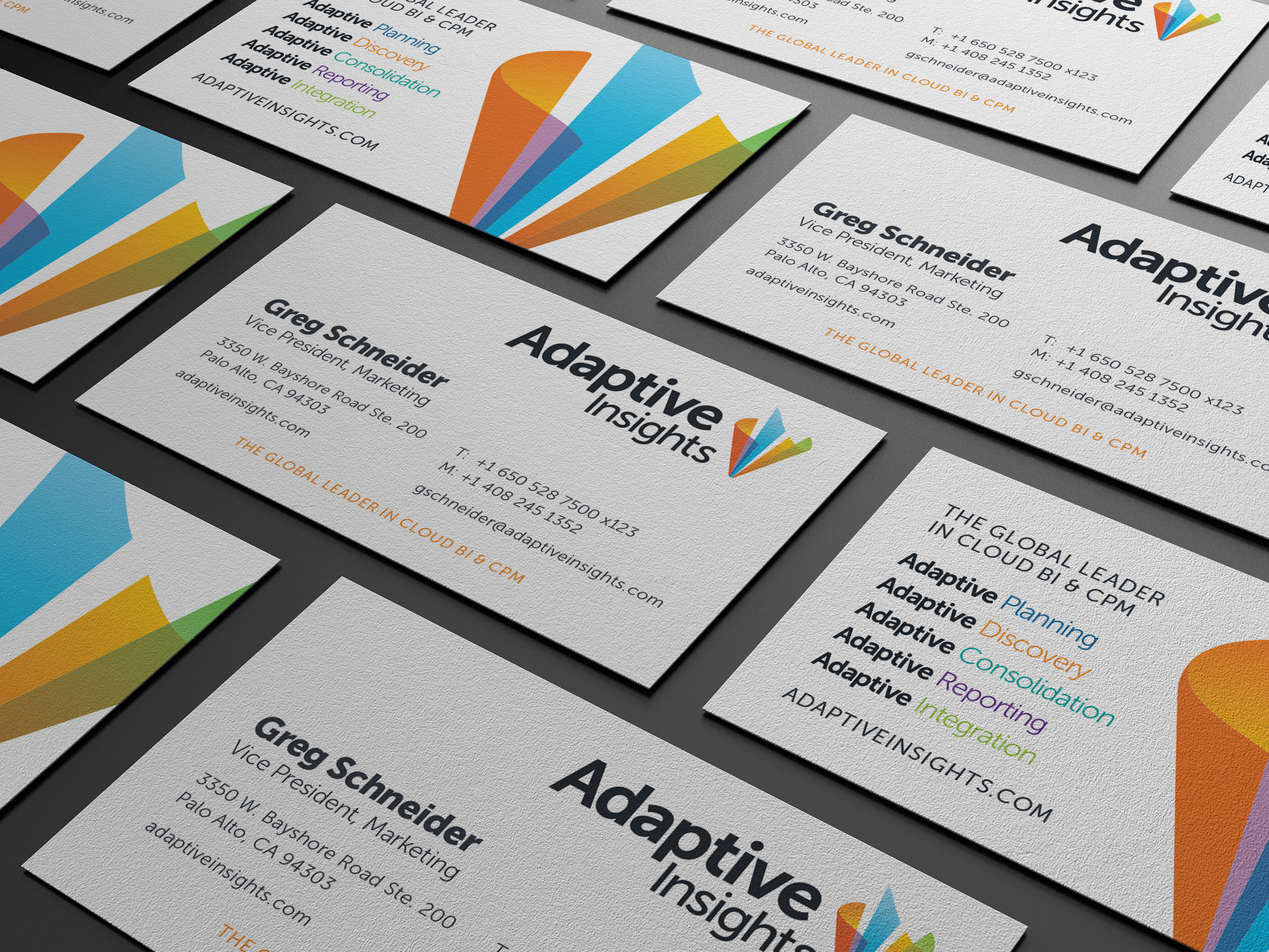 ADAP_businesscard_mockup_1.jpg