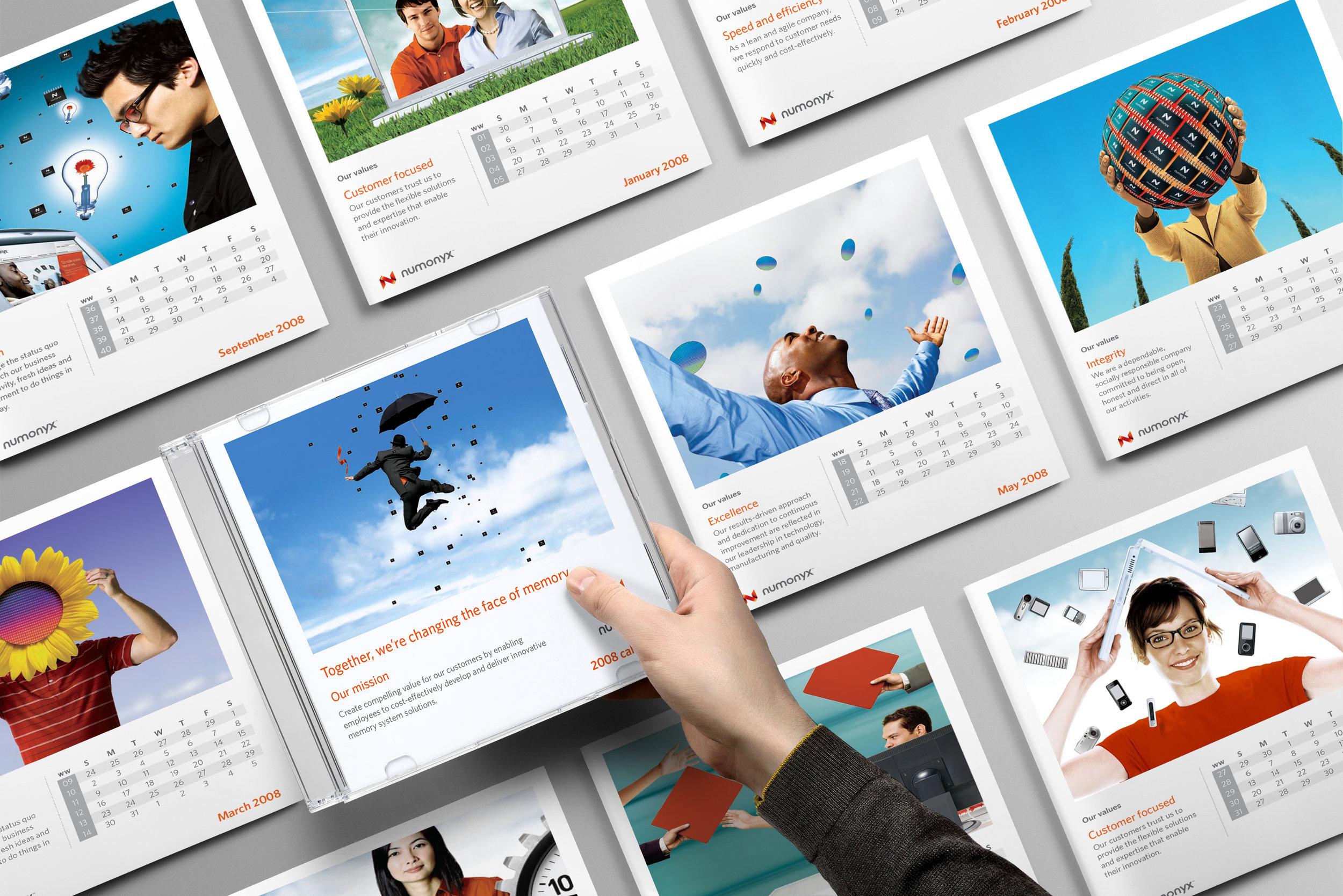Calendar-532345076.jpg
