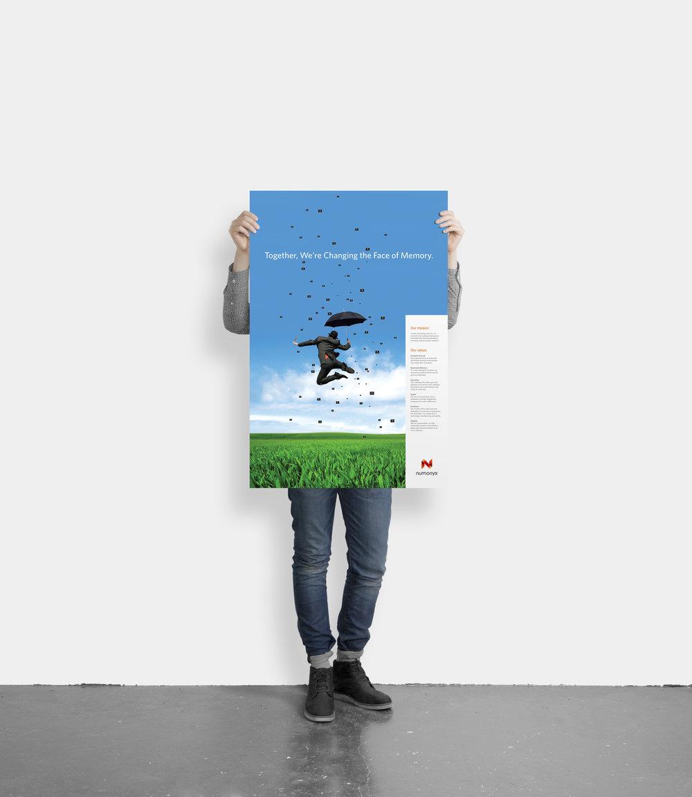 Poster_165119705+v2.jpg