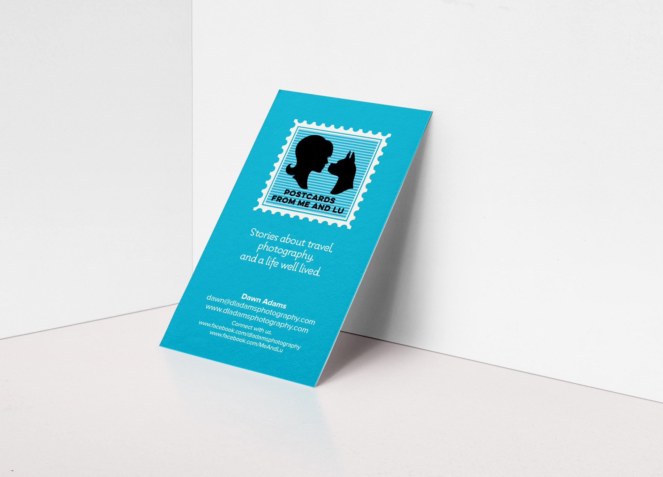 PFML_Business-Card-Mockup-vol-27_1.jpg