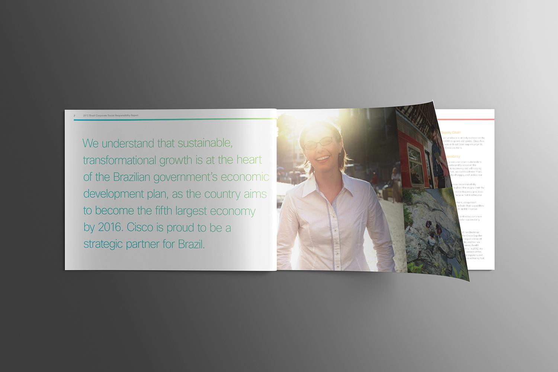 Cisco_CSR_Report_2012_Brazil_Spread_Render_1_1500.jpg