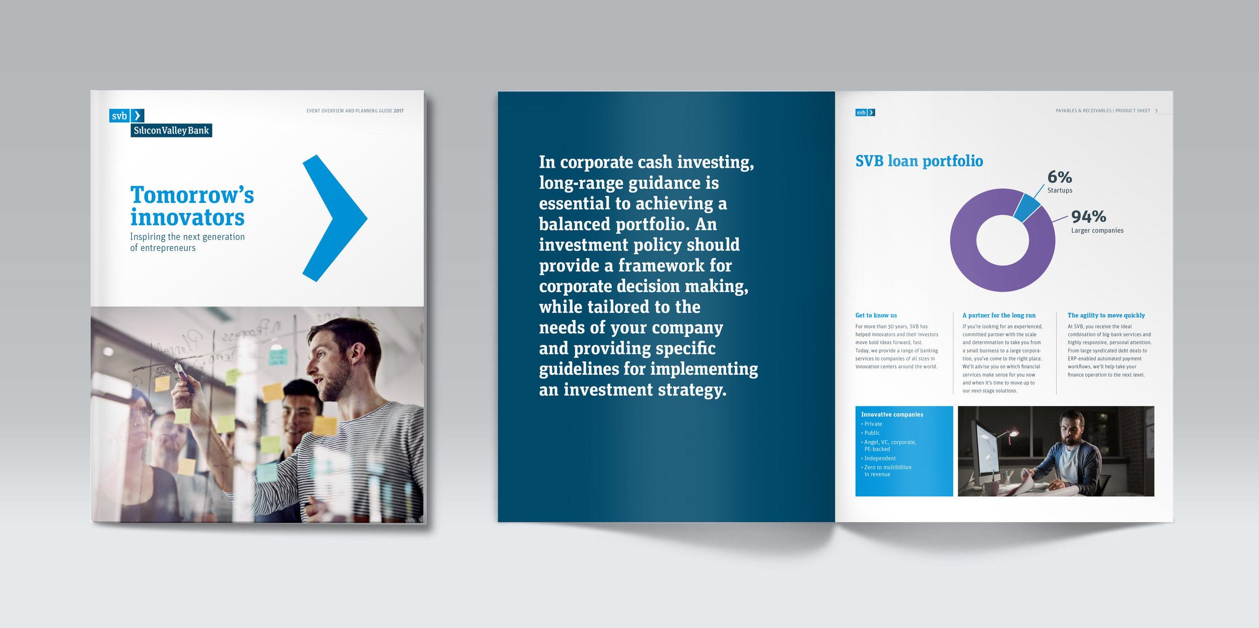 SVB_Brochure_Cover+Spread_R3_v4+b.jpg