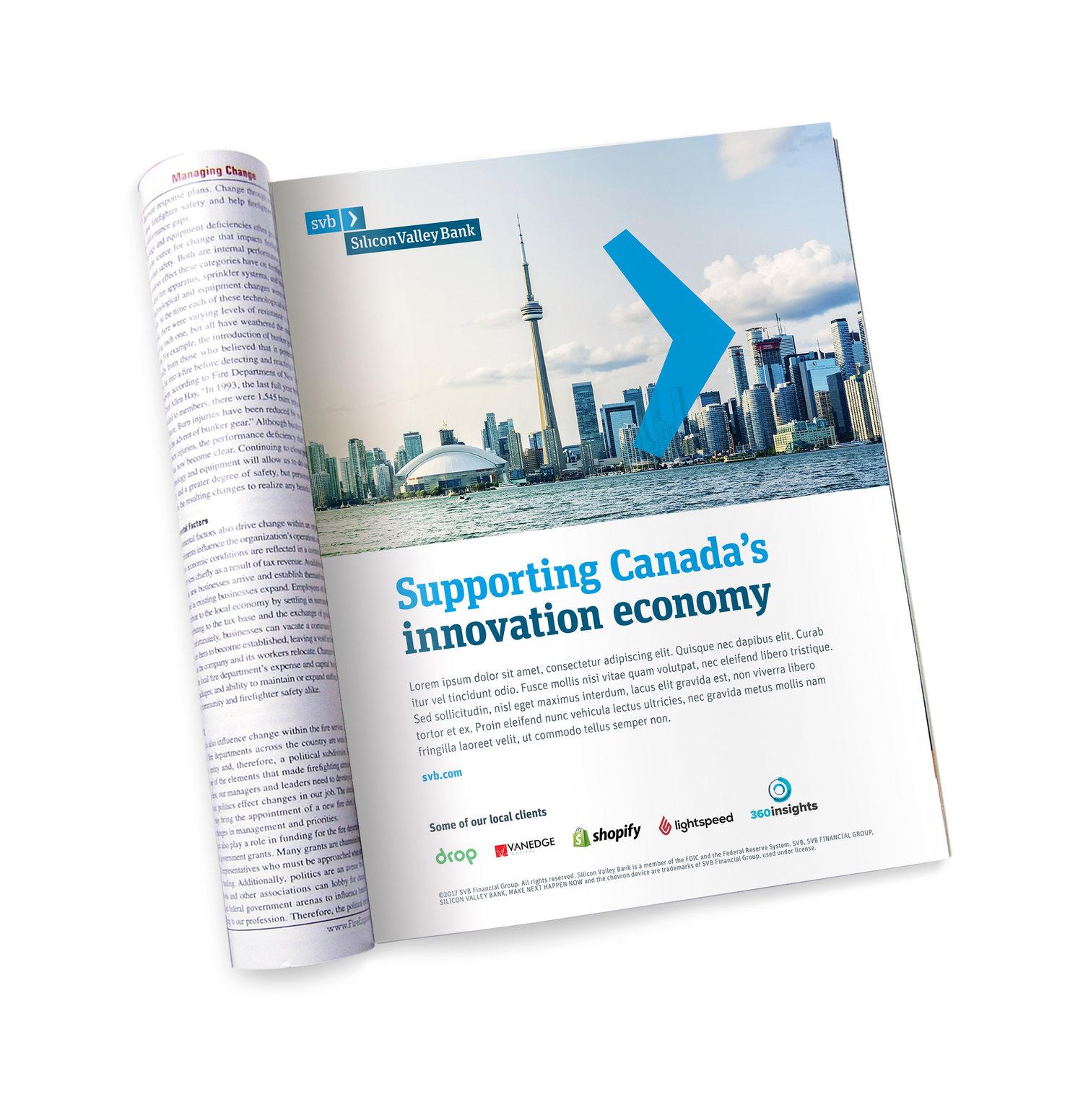 SVB_Canada_Ad_Mockup_v2.jpg
