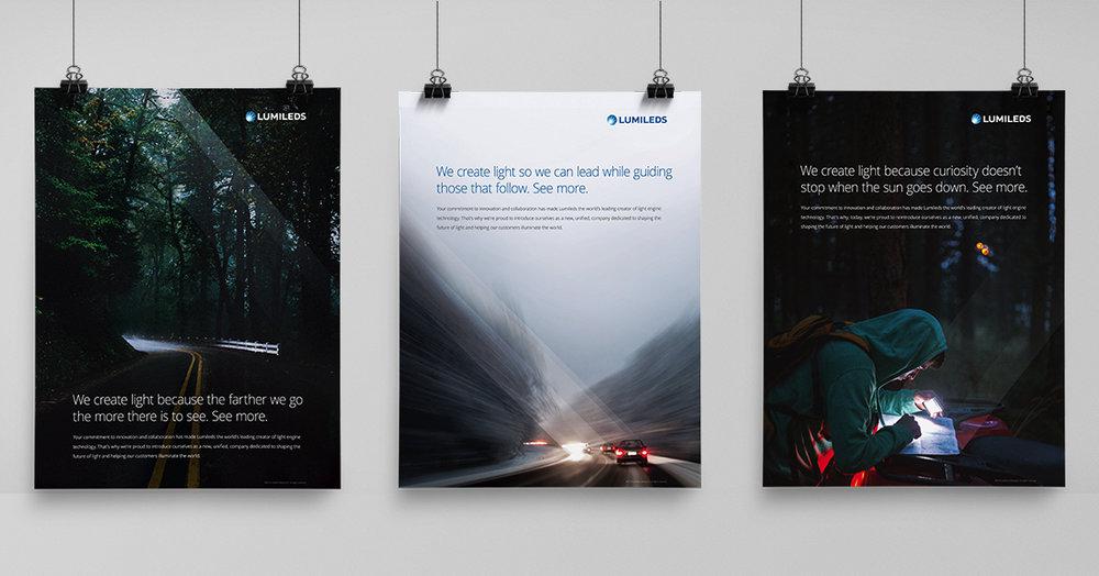 LUM_Posters2.jpg