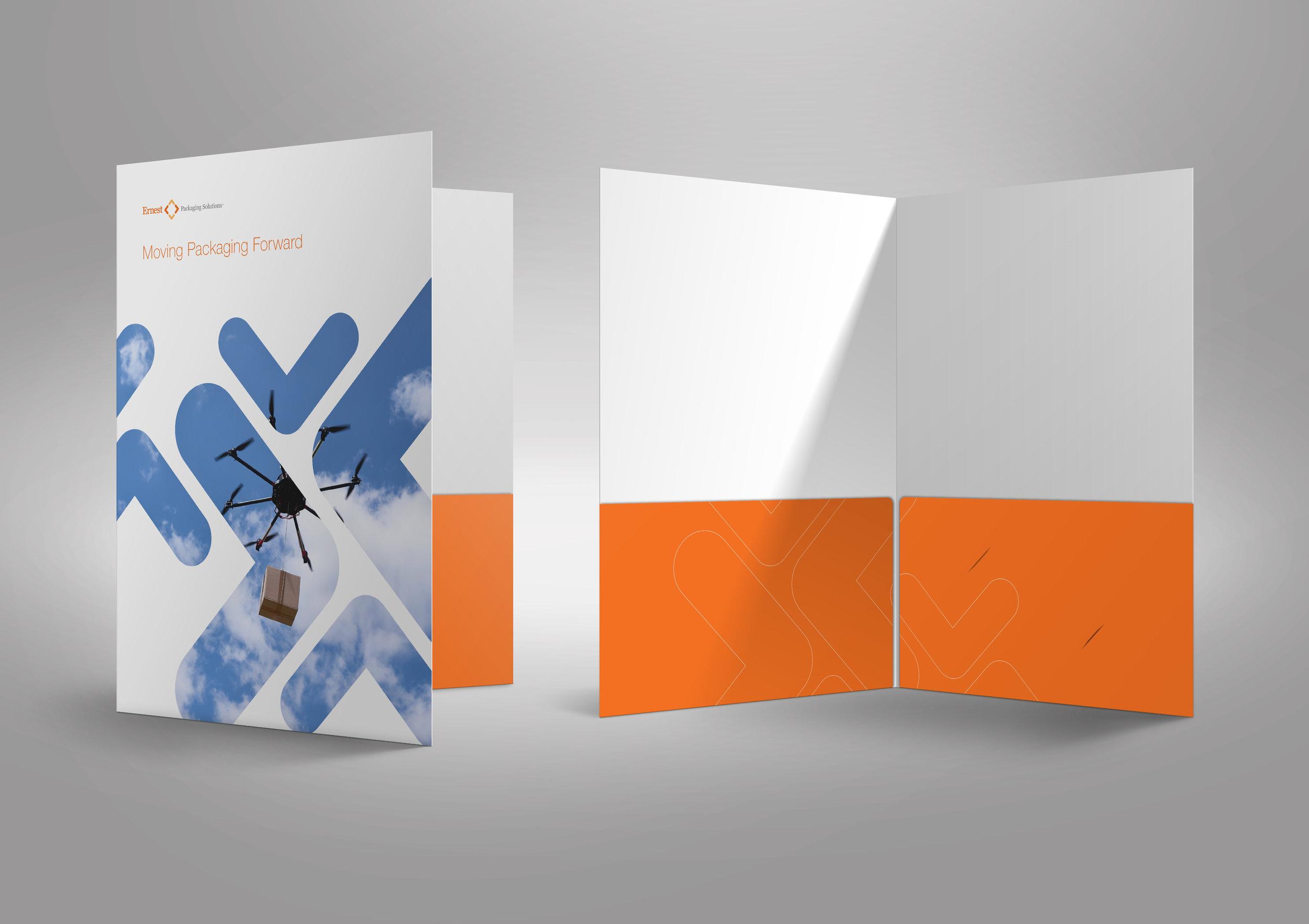 EPS-Presentation_Folder_Mockup_v1.jpg