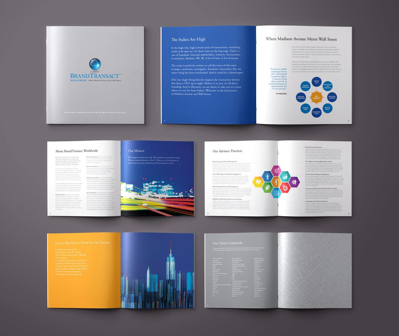 Brochure_Mockup_v1.jpg