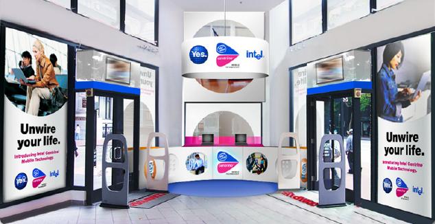 Centrino_Retail+Interior.jpg