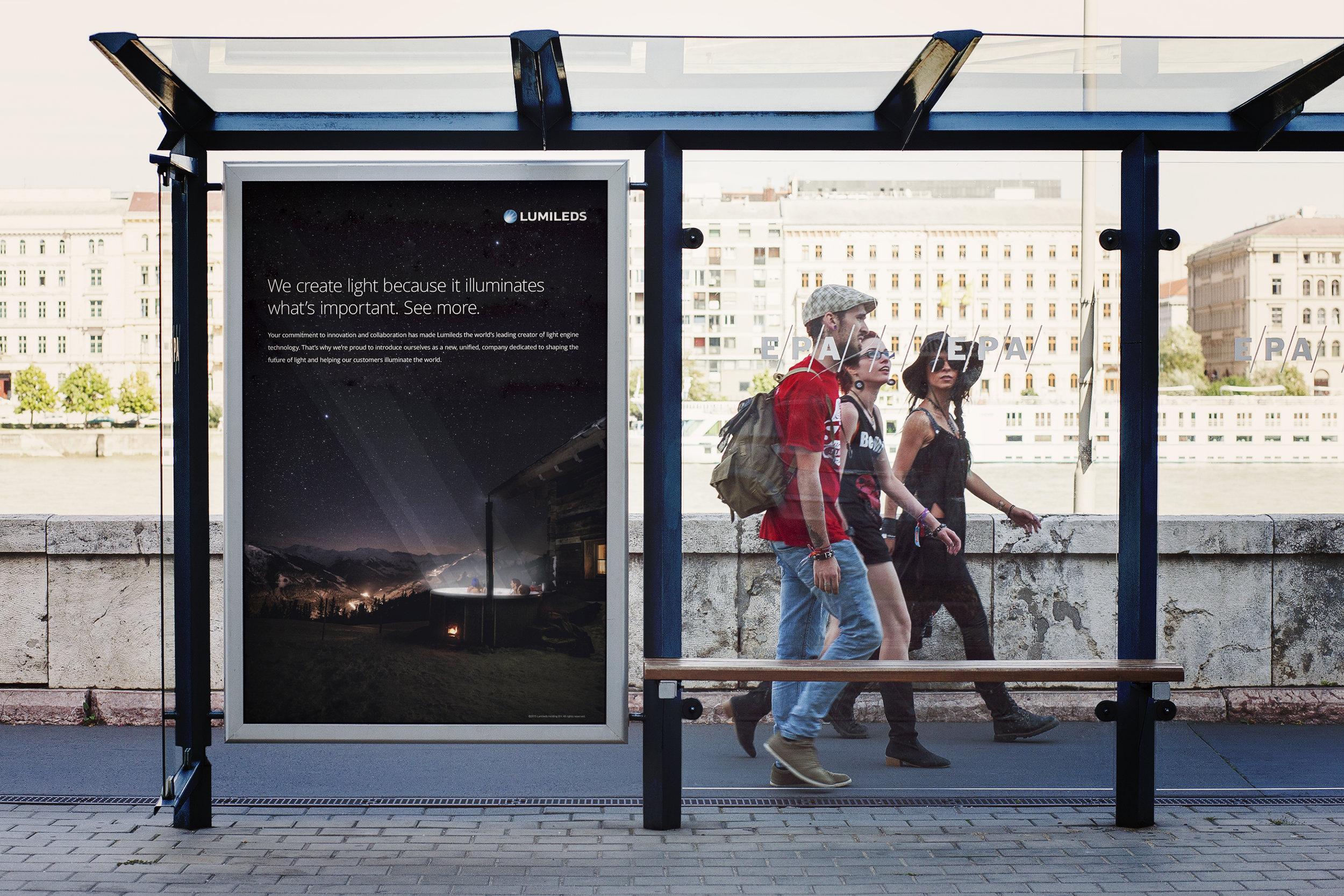 LUM_Launch_Poster_Hottub_Citylight_mockup_vol1.jpg