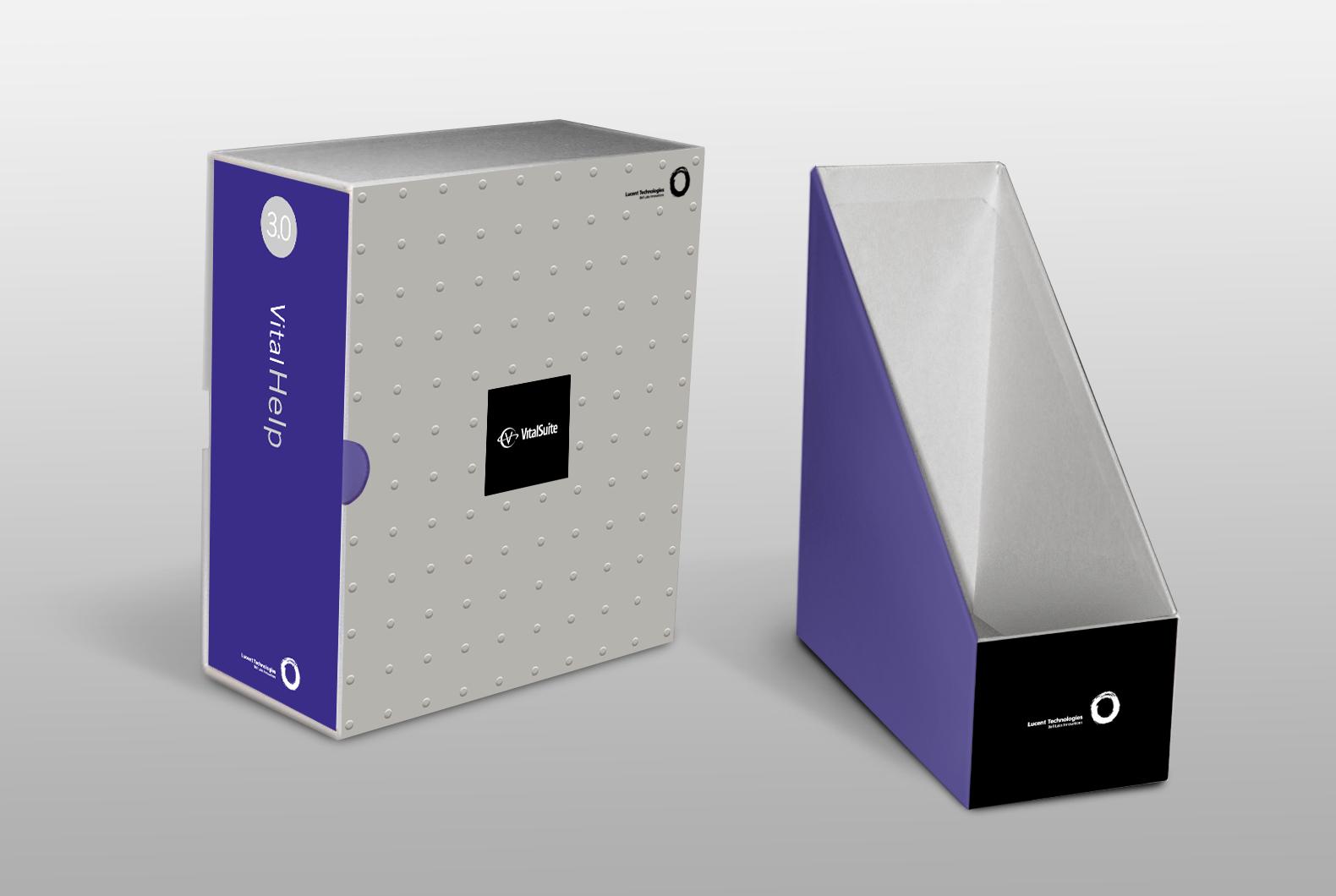 Box 3_4 Front_Side.jpg