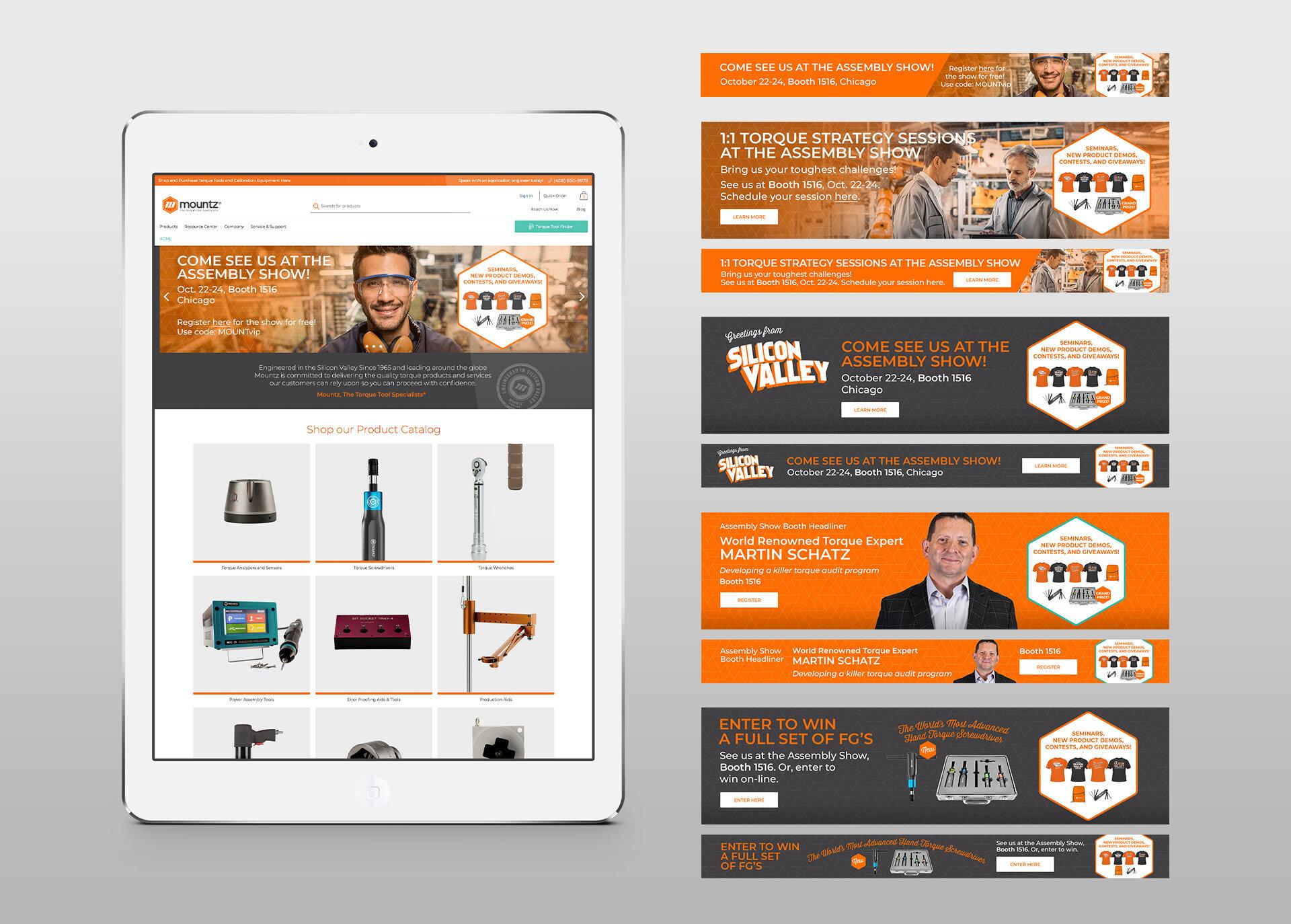 ASE_Web-Banners-v1.jpg
