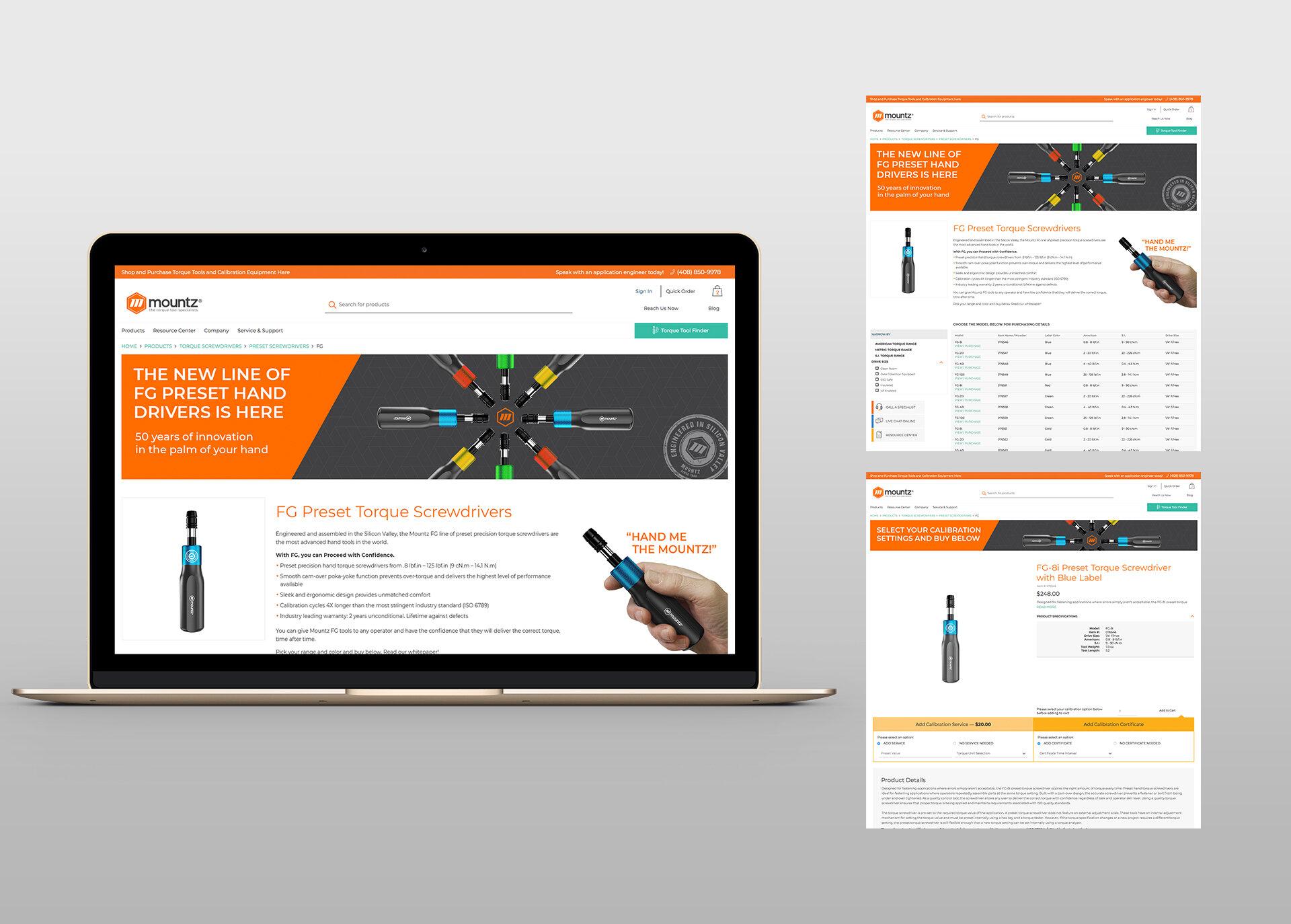 Website-Product-Pages-v1.jpg