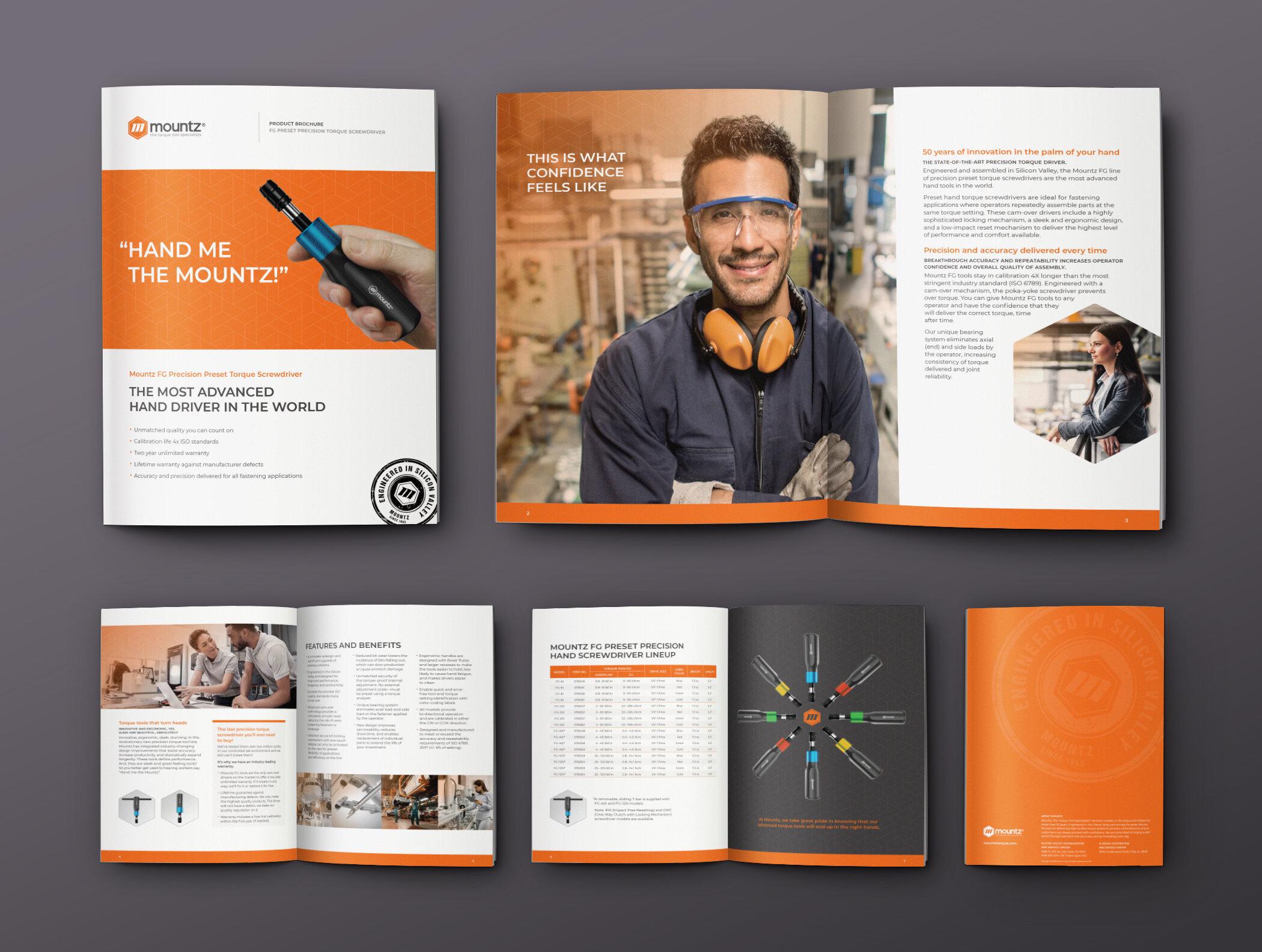 FG-Brochure-Mockup-1-v2.jpg