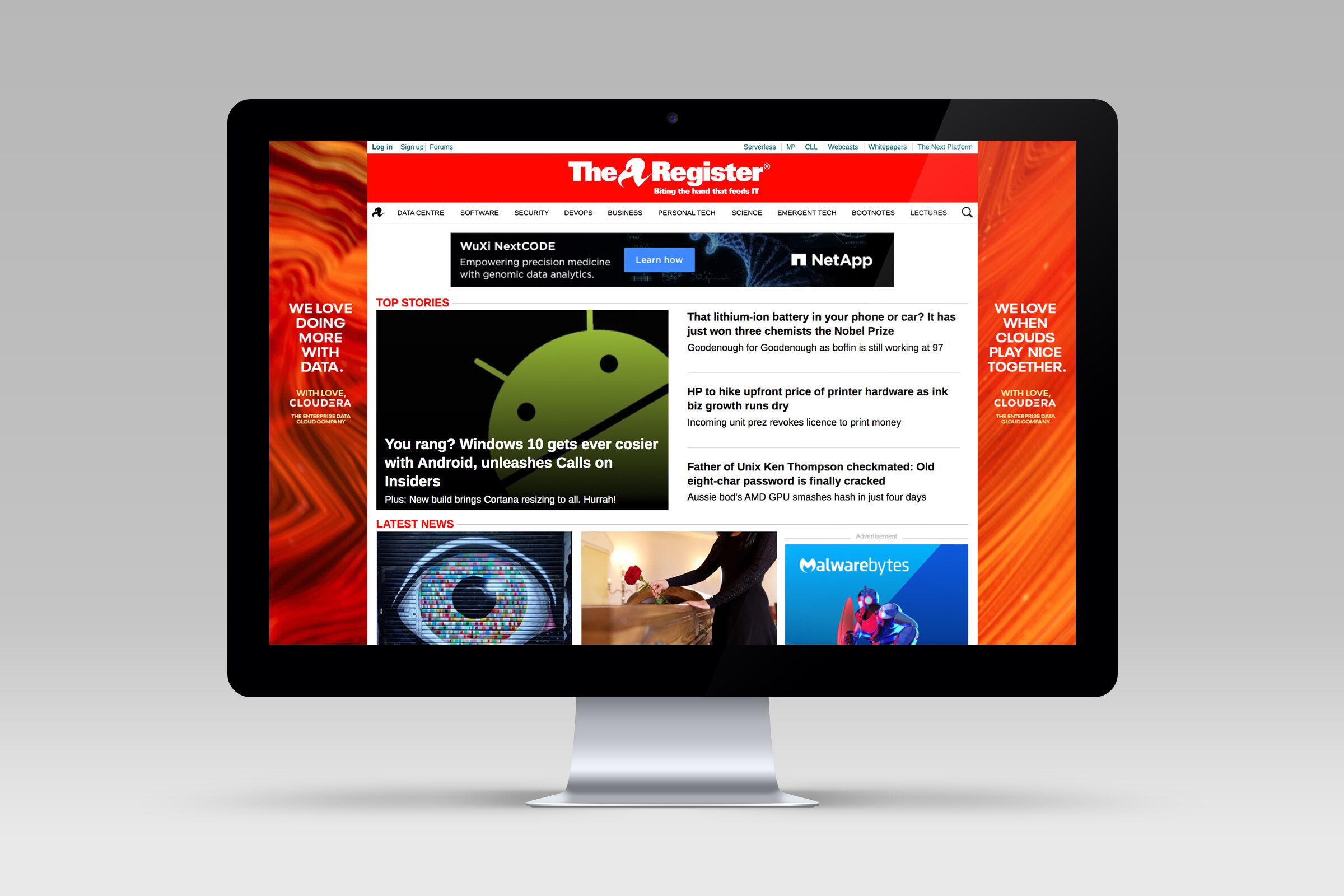 Cloudera_Register-Mockup_v1.jpg