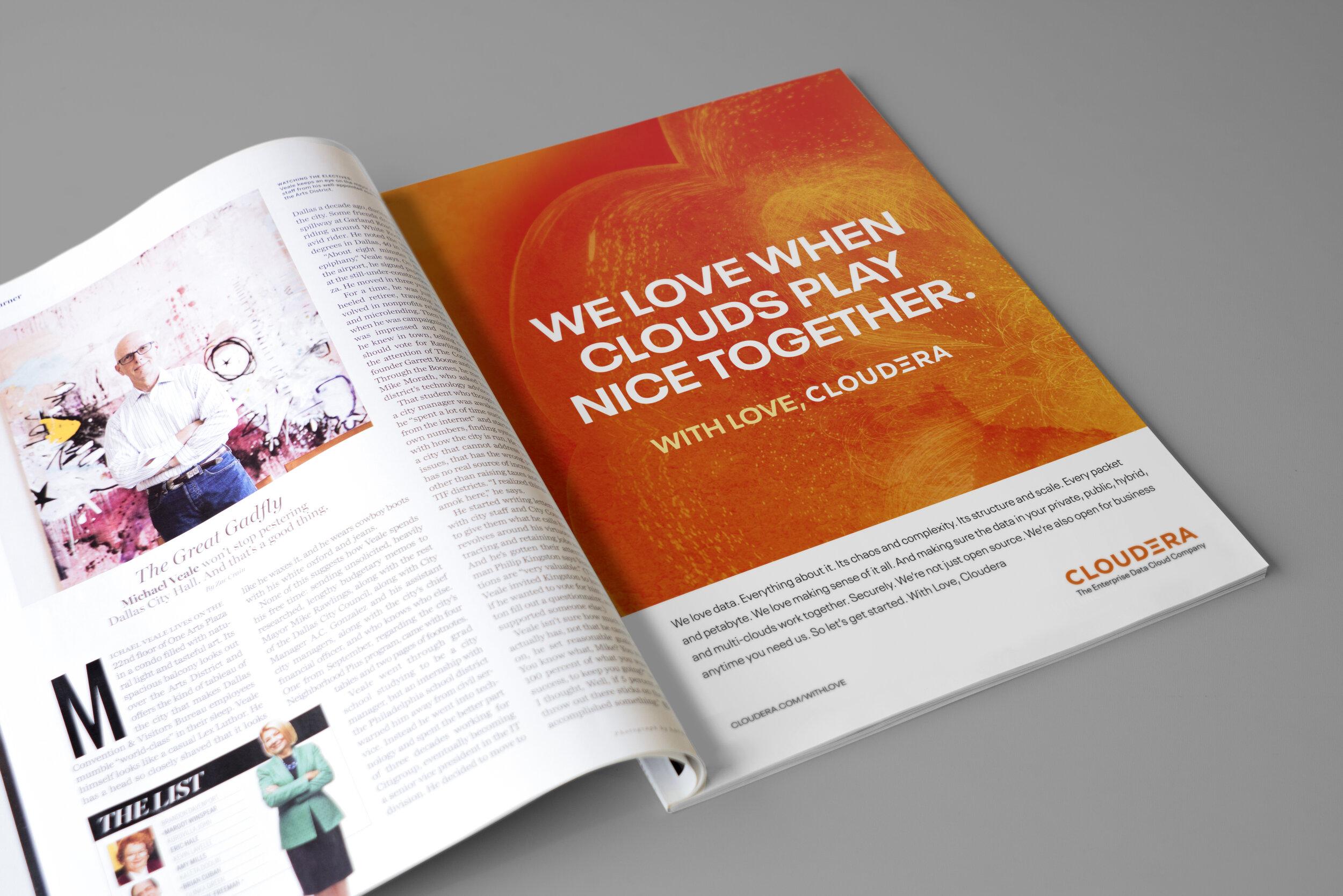 elements-magazine-advert-mockups-v2_01-v2.jpg